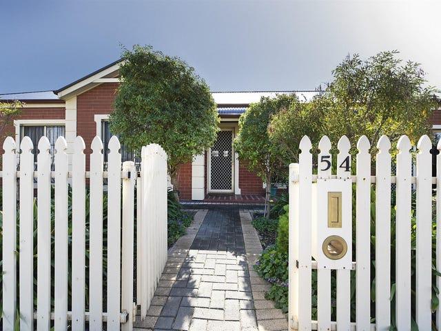 54 Boyle Street, Prospect, SA 5082