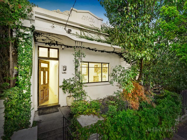 476 Brunswick Street, Fitzroy North, Vic 3068