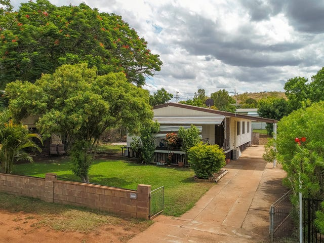 6 Steelcon Parade, Mount Isa, Qld 4825