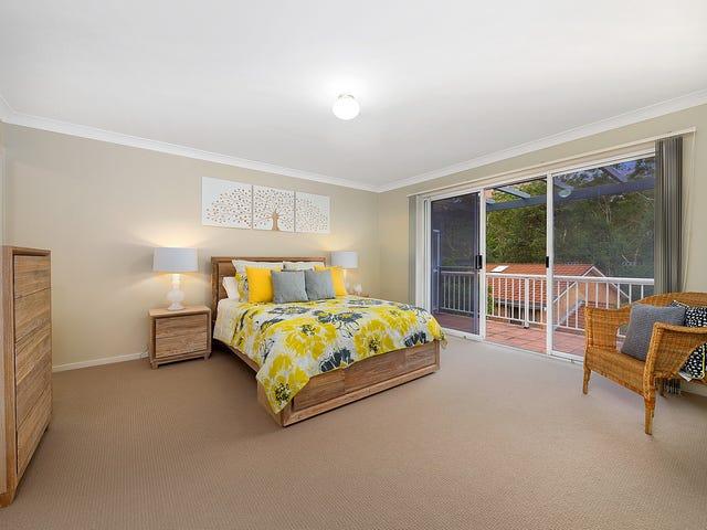 17/220 Boundary Road, Cherrybrook, NSW 2126