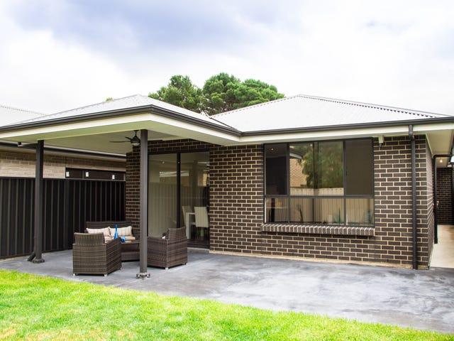 15A Danby Avenue, Windsor Gardens, SA 5087