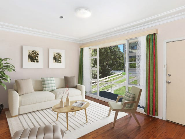 130 Mount Keira Road, West Wollongong, NSW 2500