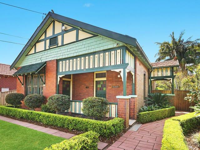 173 Queen Street, Concord West, NSW 2138