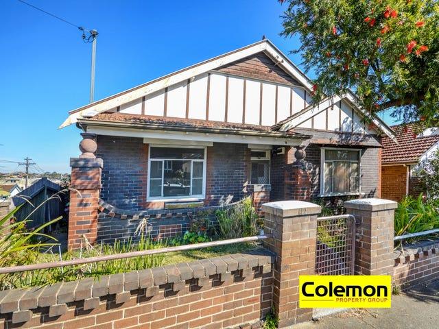 20 Tincombe Street, Canterbury, NSW 2193