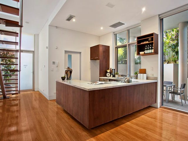 3/242 Old South Head Road, Bellevue Hill, NSW 2023