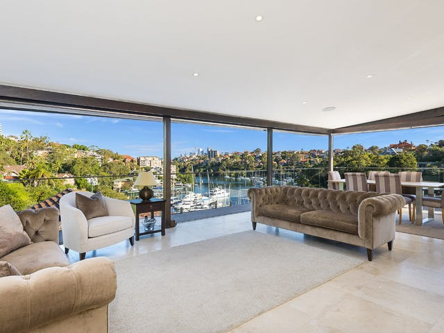 5 Avenue Road, Mosman, NSW 2088