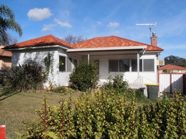 28 Fullagar Road, Wentworthville, NSW 2145