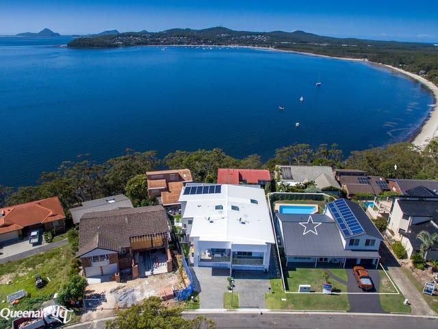 53 Scott Circuit, Salamander Bay, NSW 2317