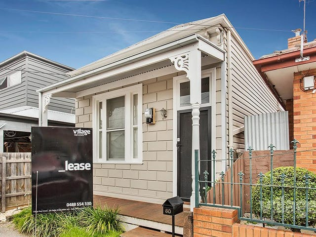 60 Ovens Street, Yarraville, Vic 3013