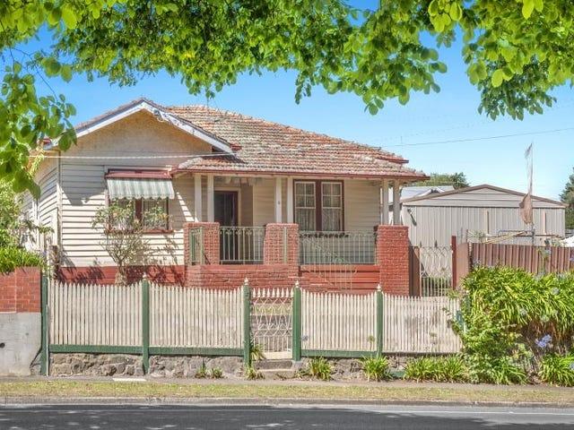 5 Hill Street, Ballarat, Vic 3350