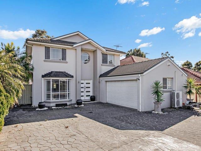 5 Mathew Place, West Hoxton, NSW 2171
