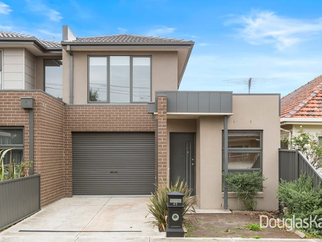 42 Compton Parade, Sunshine North, Vic 3020