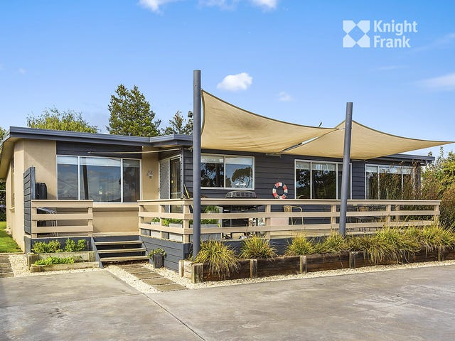 4 West Shelly Road, Orford, Tas 7190