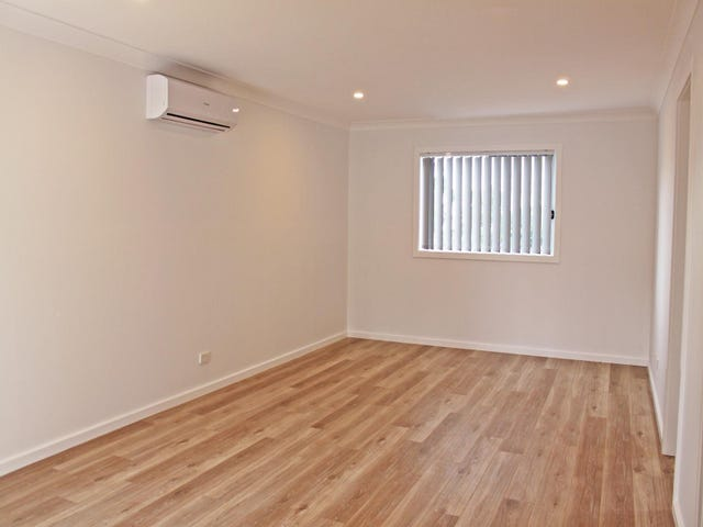 24A Jetty Avenue, Charmhaven, NSW 2263