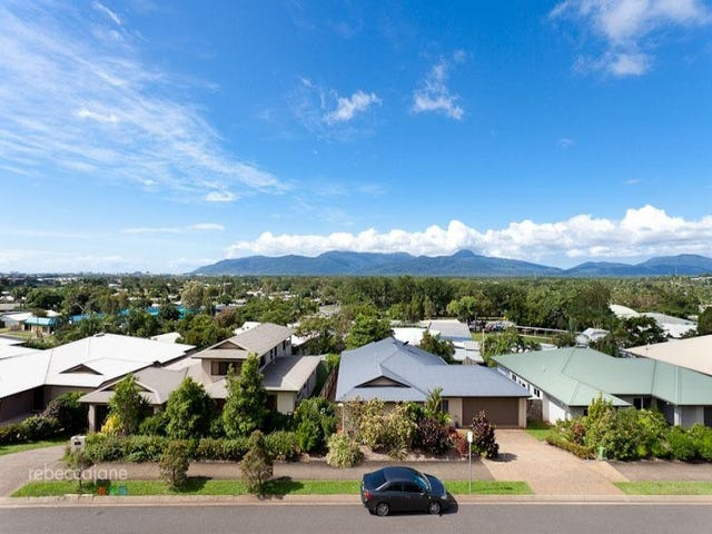 Lot 7, 14 Sunbird Drive, Woree, Qld 4868