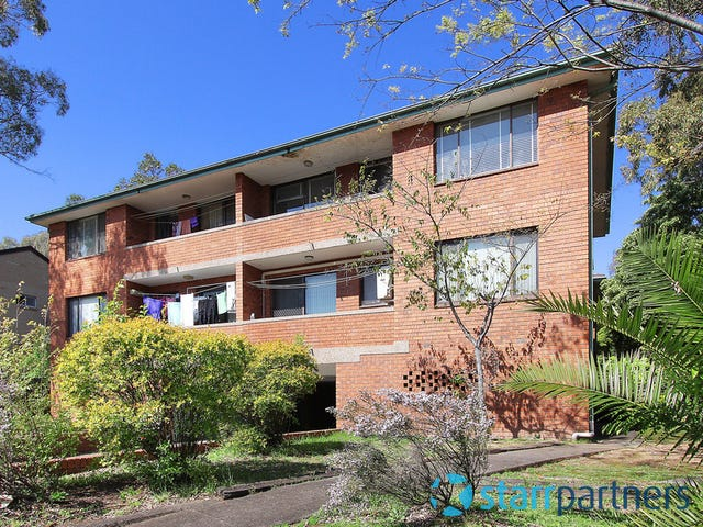 2/494-496 Merrylands Road, Merrylands, NSW 2160