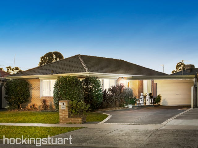 17 Greenbrook Drive, Epping, Vic 3076