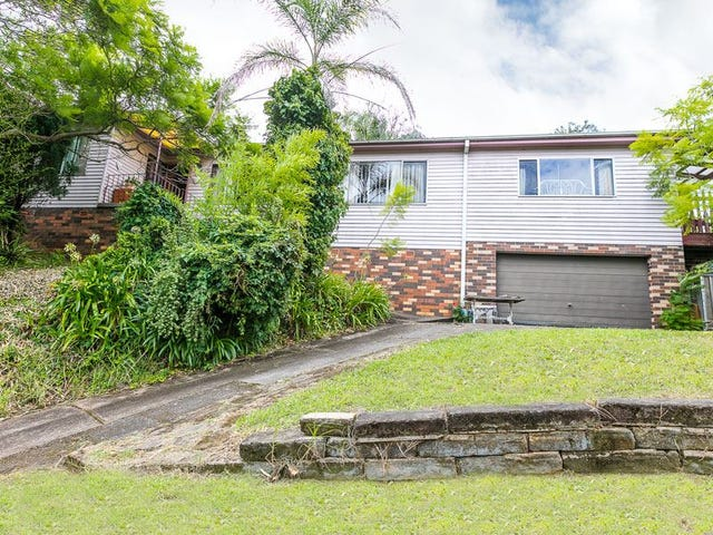 9 Strauss Place, Seven Hills, NSW 2147