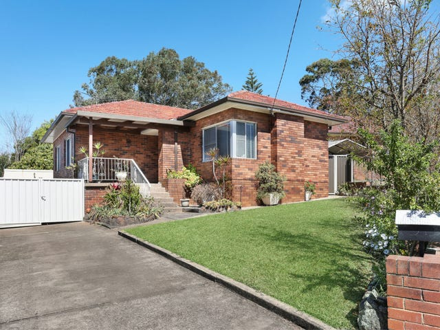 39 Morris Avenue, Kingsgrove, NSW 2208