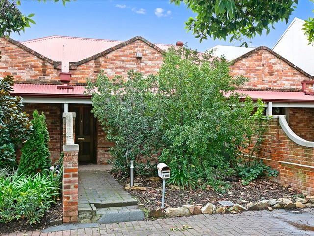 2/45 Fisher Street, Norwood, SA 5067