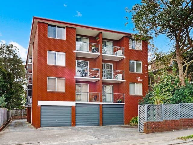 4/15 Linsley Street, Gladesville, NSW 2111