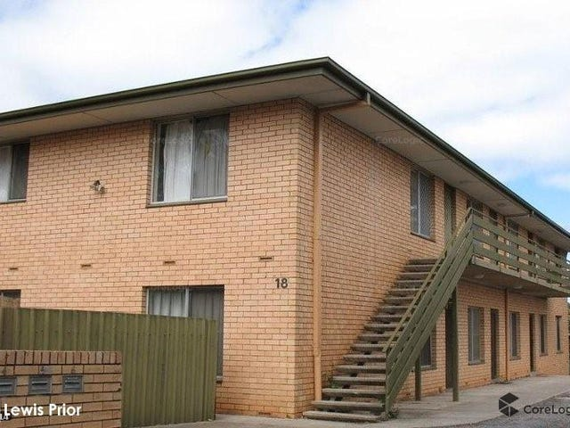 4/18 Shepherds Hill Road, Bedford Park, SA 5042