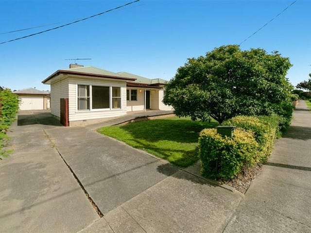65 Walsgott Street, North Geelong, Vic 3215