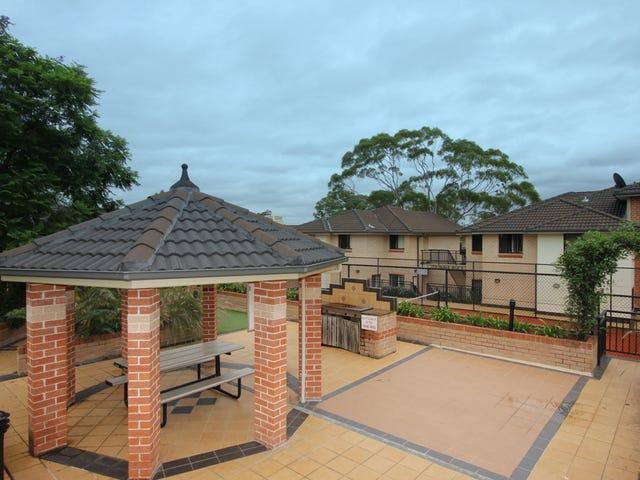 7/78-82 Old Northern Road, Baulkham Hills, NSW 2153