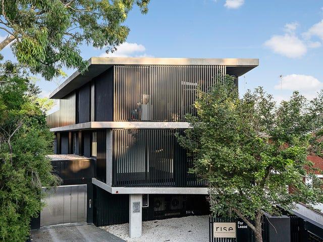 3/97 Carrington Road, Coogee, NSW 2034