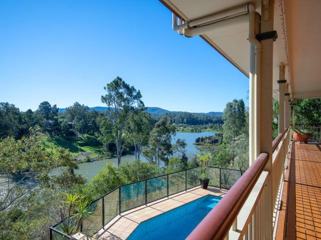 26-28 Lachlan Place, Karalee, Qld 4306