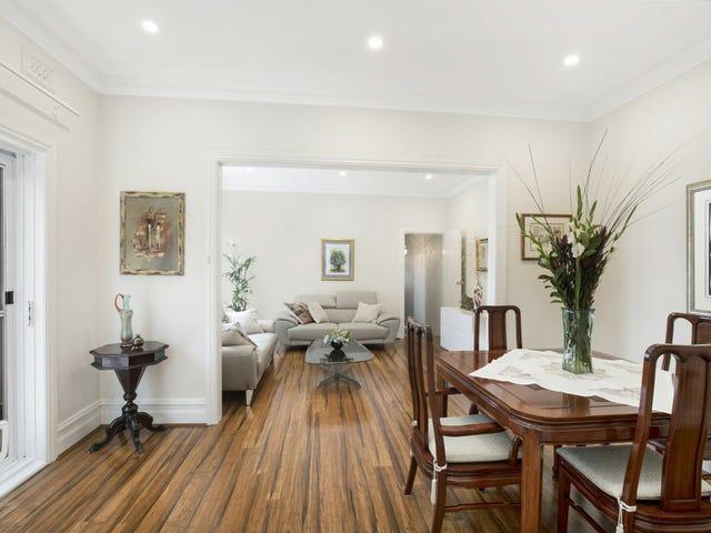 28 Stanley Street, Arncliffe, NSW 2205