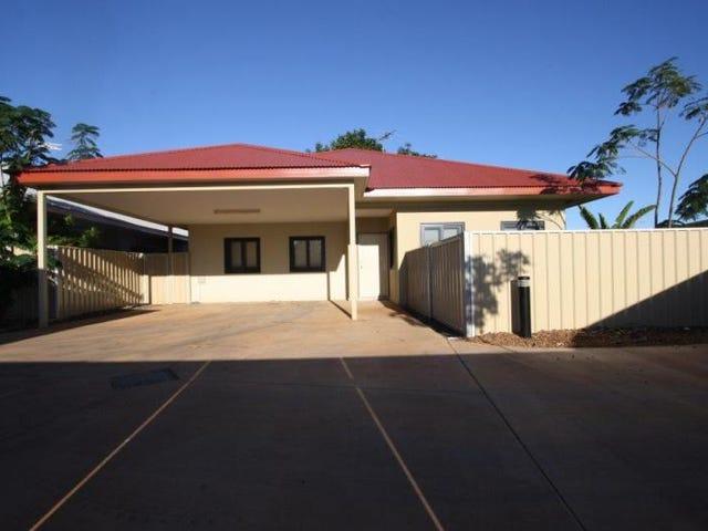 6B Godrick Place, South Hedland, WA 6722