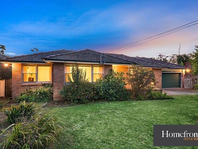 5 Selwyn Close, Pennant Hills, NSW 2120