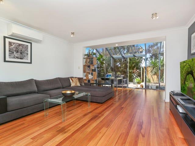 5/34-36 O'Donnell Street, North Bondi, NSW 2026