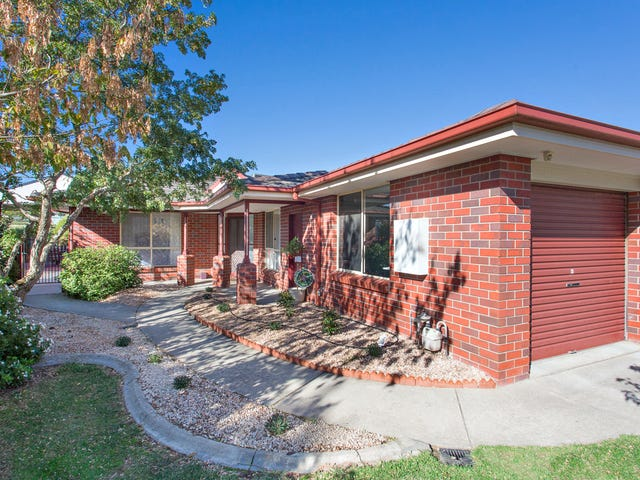 4 Curragh Court, Invermay Park, Vic 3350
