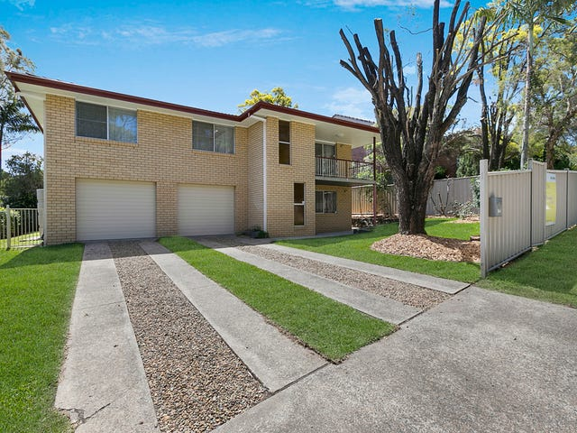 370 Meadowlands Road, Belmont, Qld 4153