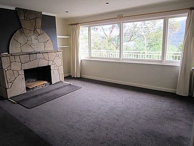 457 Huon Road, South Hobart, Tas 7004
