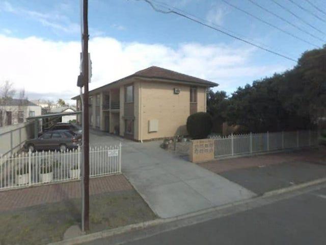 2/6 Ronald Terrace, Glenelg North, SA 5045