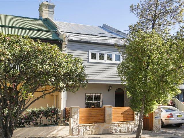72 Sutherland Street, St Peters, NSW 2044