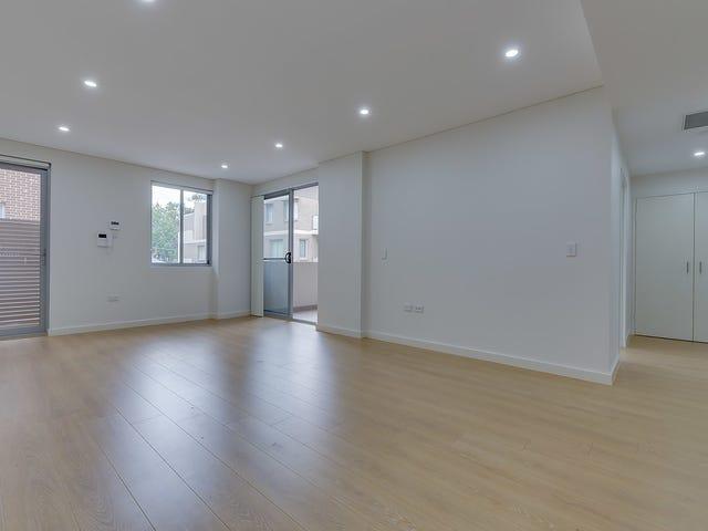 29/7 Chapman Avenue, Beecroft, NSW 2119