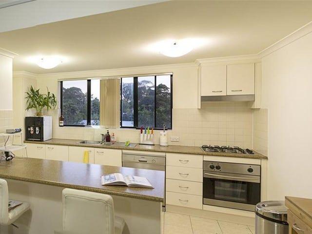 34/68 Davies Road, Padstow, NSW 2211