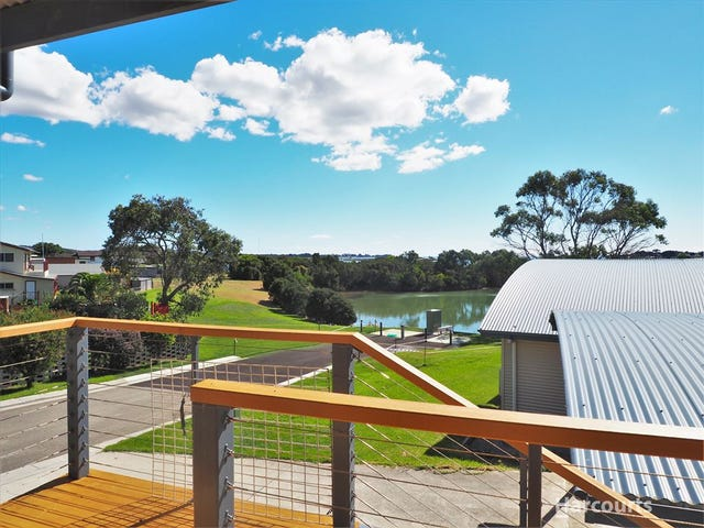 22A The Strand, George Town, Tas 7253
