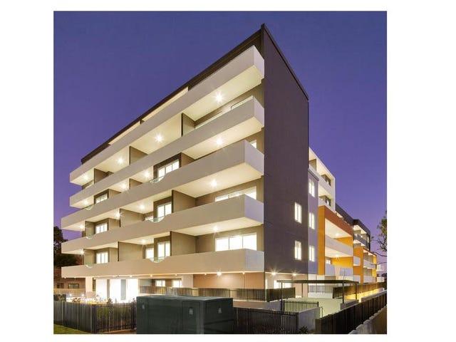 5-7 The Avenue, Mount Druitt, NSW 2770