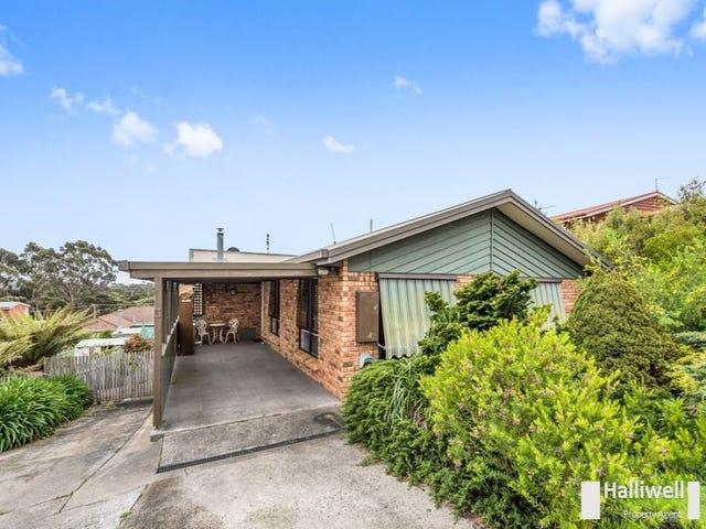3 Pengali Place, Devonport, Tas 7310