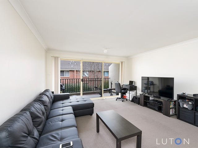 11/12 Albermarle Place, Phillip, ACT 2606