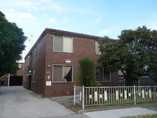 6/8 Sydney Street, Albion, Vic 3020