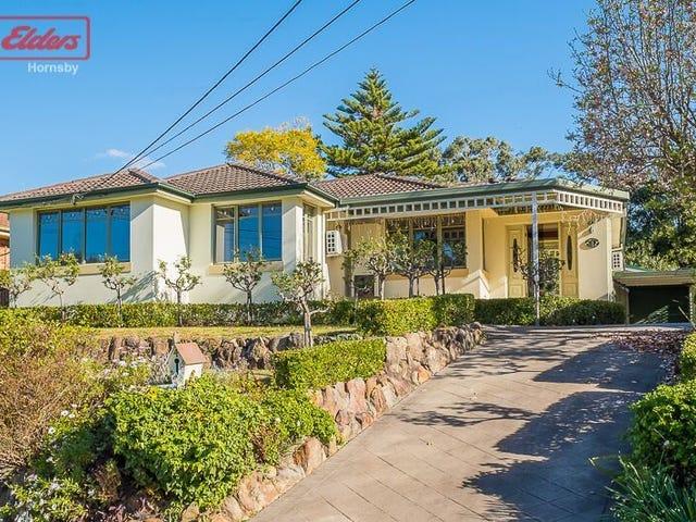 4 Aminya Place, Baulkham Hills, NSW 2153