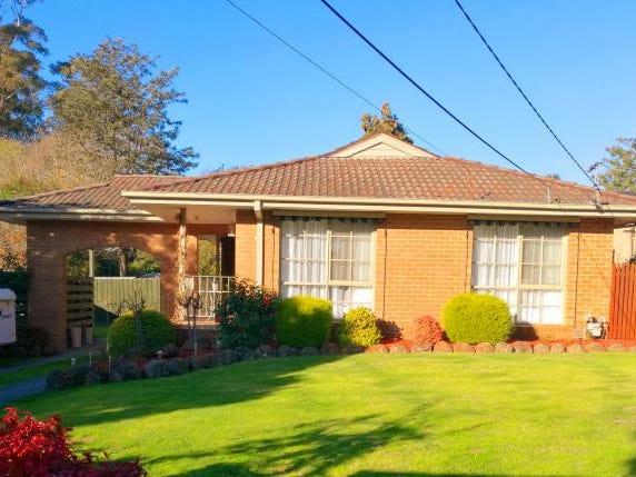 23 Glenwood Drive, Croydon, Vic 3136