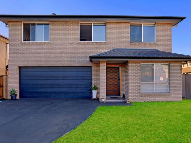 24 Jacqui Avenue, Schofields, NSW 2762