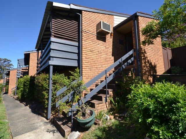 6/31 Fiona Street, Point Clare, NSW 2250